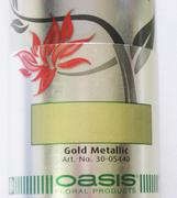 OASIS® Metalic Spray
