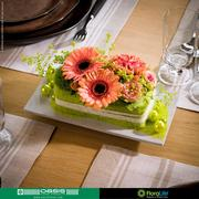 OASIS® Table Design