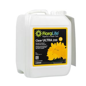 FLORALIFE®CLEAR ULTRA 200