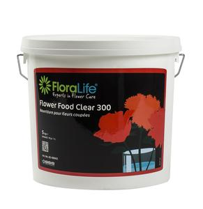FLORALIFE®CLEAR 300